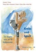 Krebs und Sport