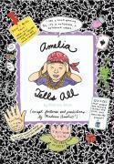 Amelia Tells All