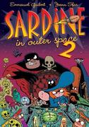 Sardine in Outer Space, Volume 2
