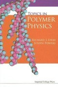 Topics in Polymer Physics