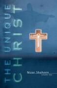 The Unique Christ