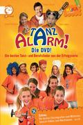Ki.Ka - Tanzalarm - Die DVD