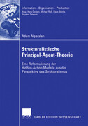 Strukturalistische Prinzipal-Agent-Theorie