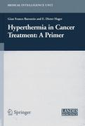 Hyperthermia In Cancer Treatment