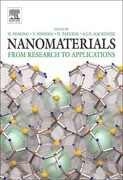 Nanomaterials: From Research to Applications