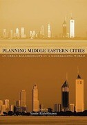 Planning Middle Eastern Cities: An Urban Kaleidoscope