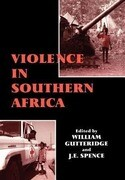 Violence in Southern Africa