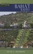 Historical Dictionary of the Baha'i Faith