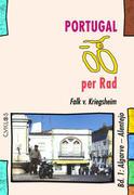 Portugal per Rad 1. Süden