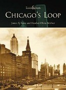 Chicago's Loop