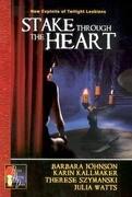 Stake Through the Heart
