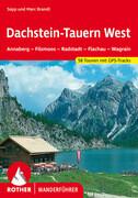 Dachstein-Tauern West