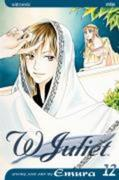 W Juliet, Vol. 12