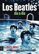 El diario de los Beatles