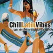 Chill Latin Vibes
