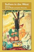 Sufism in the West: