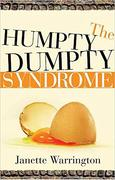 The Humpty Dumpty Syndrome