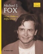Michael J. Fox: I Can Make a Difference!