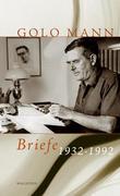 Briefe 1932-1992