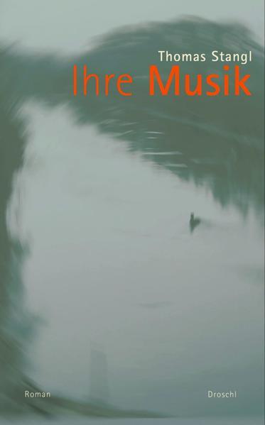 Ihre Musik als Buch von Thomas Stangl