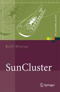 SunCluster