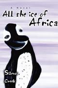 All the Ice of Africa