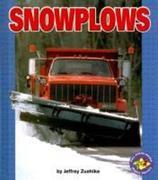 Snowplows