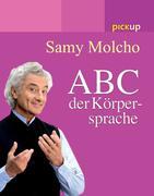 ABC der Körpersprache