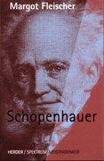Meisterdenker: Schopenhauer