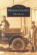 Huron County Michigan