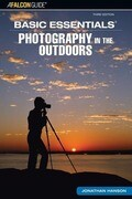 Basic Essentials (R) Photography in the Outdoors