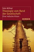 Theologie vom Rand der Gesellschaft