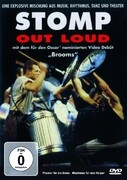 Stomp - Out Loud + Brooms