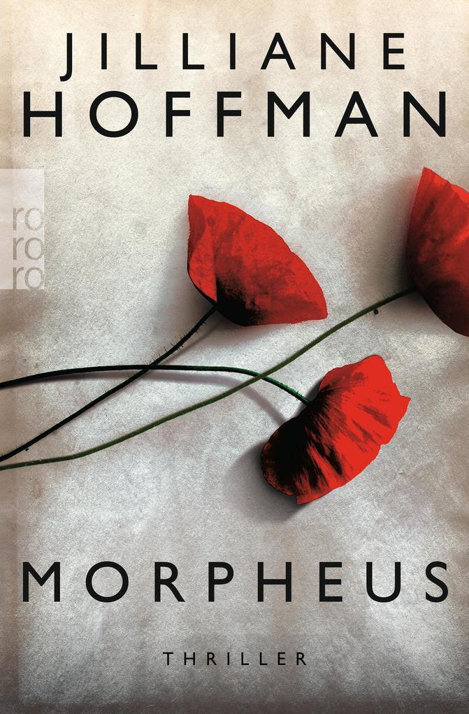 Morpheus als Taschenbuch