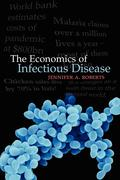 The Economics of Infectious Disease