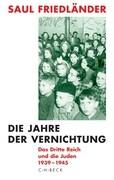 Das Dritte Reich und die Juden 2