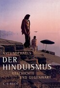 Der Hinduismus