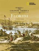 Florida 1513-1821