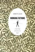Working Fictions