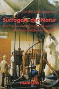 Surrogate der Natur