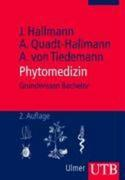 Phytomedizin
