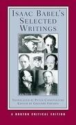 Isaac Babel's Selected Writings
