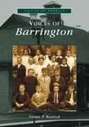Voices of Barrington