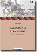 Trainerinnen im Frauenfußball