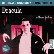 Dracula. CD-MP3