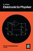 Elektronik für Physiker