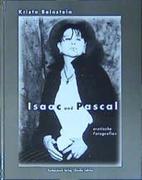 Isaac und Pascal