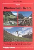 Rheinwald - Avers