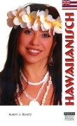 Hawaiianisch