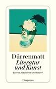 Literatur und Kunst